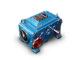 variatory tsepnye 80x60 - Мотор-вариаторы