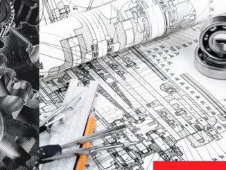 ztz 1 326x245 - Изготовление деталей и запчастей для редукторов и другой приводной техники по Техническим Требованиям заказчика