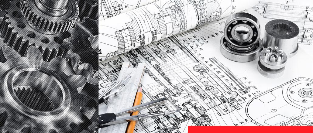 ztz 1 - Изготовление деталей и запчастей для редукторов и другой приводной техники по Техническим Требованиям заказчика